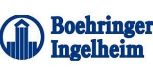 boehringer-min
